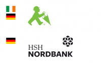 2017_12_Greenman_HSH_Nordbank_REAL