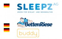 2017_12_Sleepz_BettenRiese_buddy