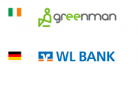 2018_07_Greenman_WL_Bank_REAL