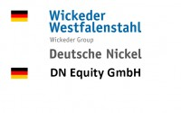 2018_07_Wickeder_Deutsche_Nickel