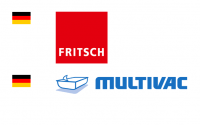 2019_07_FRITSCH_Multivac