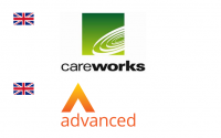 2019_11_CareWorks_Advanced