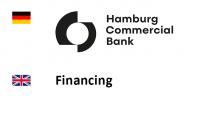 2019_10_Hamburg_Commercial_Bank_REAL