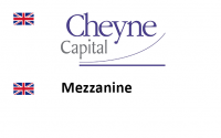 2020_02_Cheyne_Capital_REAL