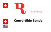 2020_03_Zur_Rose_Bonds