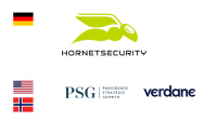 2020_07_Hornetsecurity_PSG_verdane