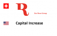 2020_07_Zur_Rose_Capital_Increase