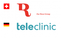2020_07_Zur_Rose_TeleClinic