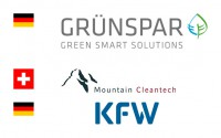 2014-04_gruenspar-mountain_kfw
