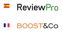 2014-06_review_pro-boost