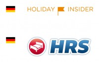 2014-09_HolidayInsider-HRS