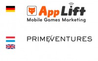2013-04_applift-primeventures