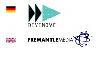2013-08_divimove-freemanlte_2