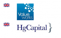 2012-10_valueworks_HgCapital