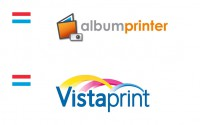 2011-10_albumprinter-vistaprint_2