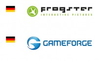 2010-08_frogster-gameforce