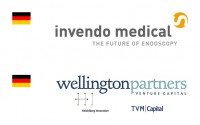 2008-09_invendo-wellington