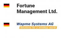 2003-11_wapme-fortune_v2