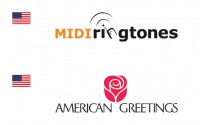 2004-03_midi_ringtones-american_greetings
