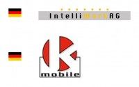 2004-05_intelliwork-kmobile_v2