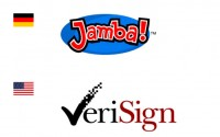 2004-06_jamba-verisign_v2