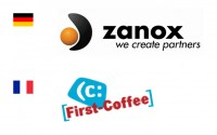 2005-07_zanox-firstcoffee