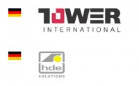2005-09_tower-hde_a_v2