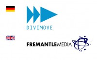 2015_01_Divimove_FremantleMedia