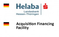2015_12_Helaba_Aquisition_Financing