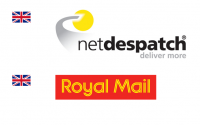 2015_12_NetDespatch_Royal_Mail
