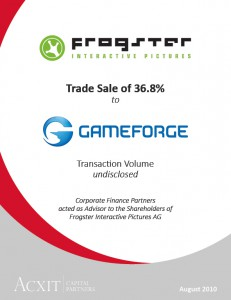 2010_08_frogster_gameforge