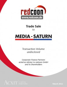 2011_03_redcoon_media-saturn
