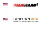 2014-08_human_demand-ignition_one