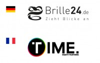 2012-08_brille24-time