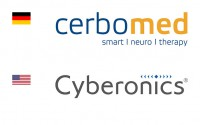2012-09_cerbomed-cyperonics