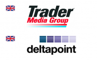 2012_10_TraderMedia_Deltapoint