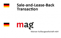 2019_11_sale_mag_REAL