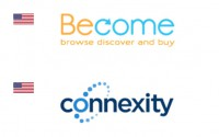 2015-01_Become-Connexity