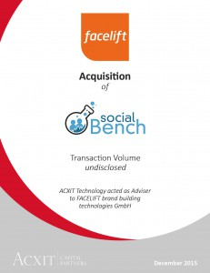 2015_12_Facelift_Socialbench