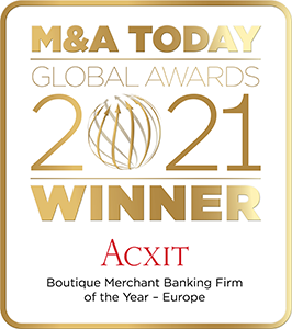 The-M&A-Today-2021-Global-Awards