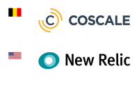 2018_10_CoScale_New_Relic