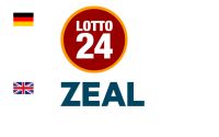 2019_03_Lotto24_ZEAL