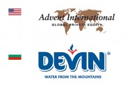 2009-11_advent-devin_v2