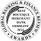 Global-Banking-and-Finance-Review-Best-Boutique-Merchant-Bank-Germany-2014_bw
