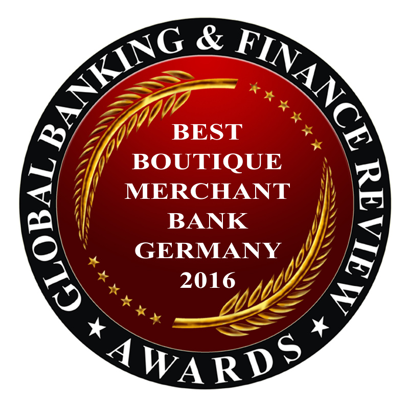 Global-Banking-and-Finance-Review-Best-Boutique-Merchant-Bank-Germany-2016_rgb40_kontur