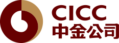 CICC_logo_website_cut2