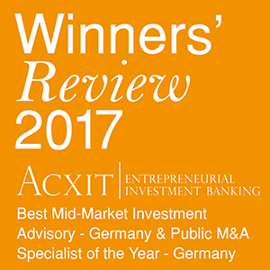 AI-2017-M&A-Awards-Winner