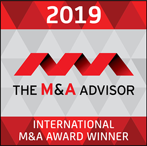 The-M&A-Advisor-2019-Dealmakers-Awards