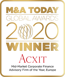 The-M&A-Today-2020-Global-Awards